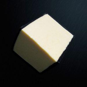BLACKBOMBER-SIDE