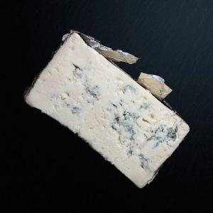 Crozier Blue | Irish Ewes Blue Cheese
