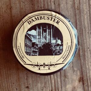 DAMBUSTER-CHEDDAR-TOP