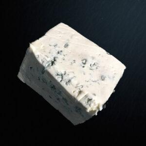 Grand Noir | creamy blue cheese
