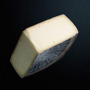 Kaltbach Alpine Creamy