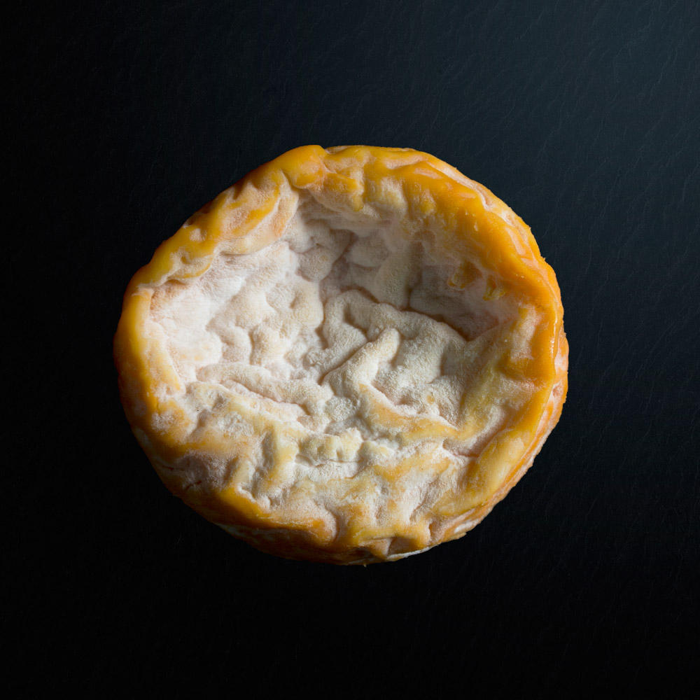 Petit Langres | French Cheese
