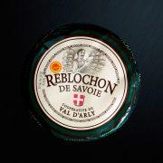 REBELCHON-TOP
