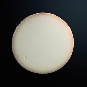 Tete de Moine | Swiss Cheese