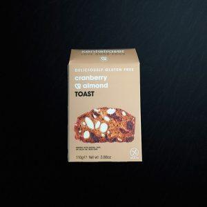cran-and-almond-gluten-free