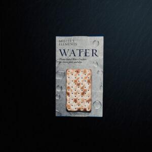 miller-water-biscuits