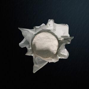 GARSTANG-WHITE