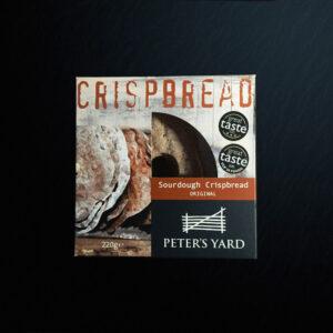 PETERS-YARD-ROUND-CRISPBREAD