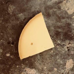 Beemster Aged Gouda Cheese