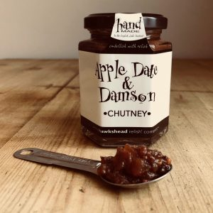 APPLE-DATE-FRONT