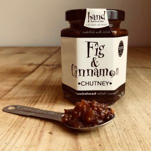 FIG-AND-CINNAMON-FRONT